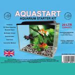Beginers Aquarium Sets